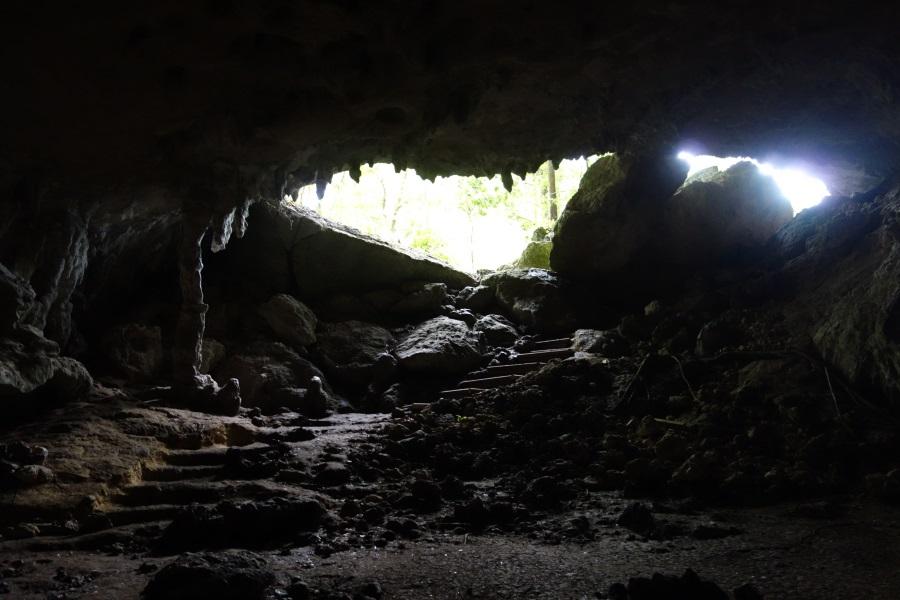 Cueva Ventana Puerto Rico-DSC01364