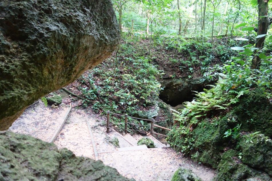 Cueva Ventana Puerto Rico-DSC01391