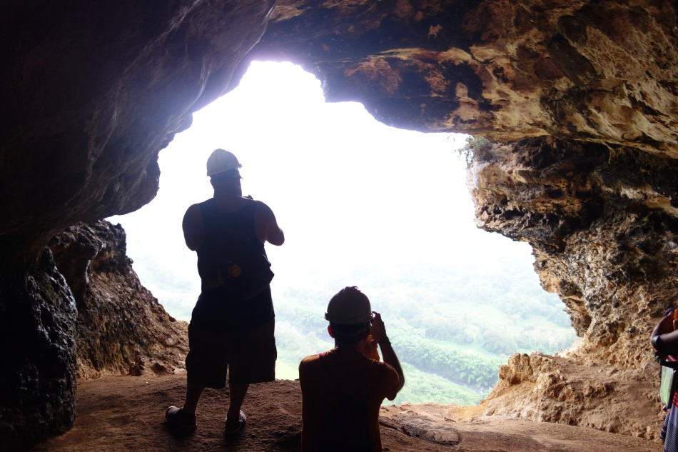 Cueva Ventana Puerto Rico-DSC01498