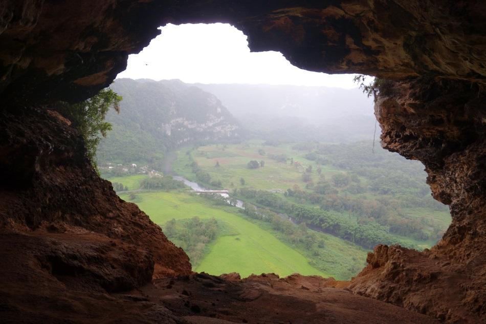 Cueva Ventana Puerto Rico-DSC01515
