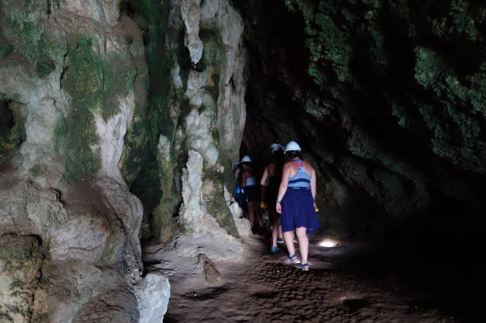 Cueva Ventana Puerto Rico-DSC01529