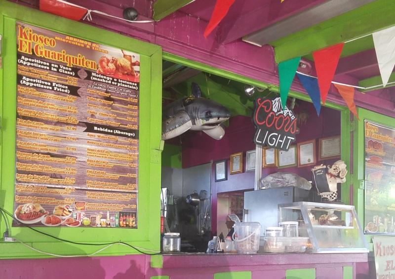 Kiosco el Guariquiten-_20160318_154744