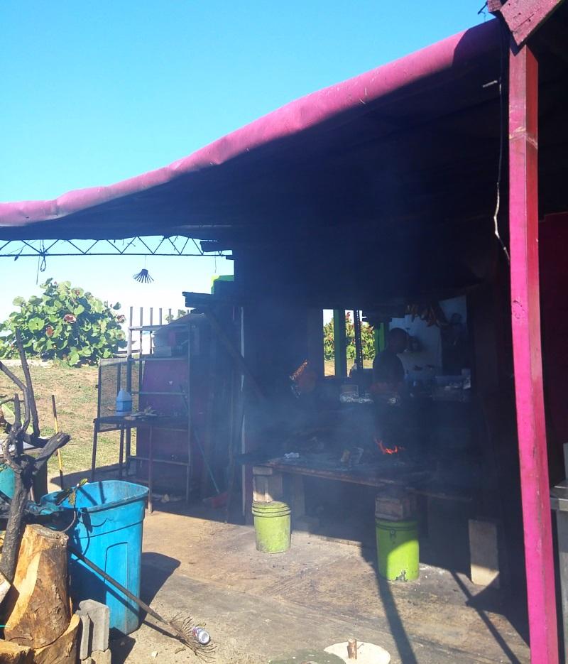 Kiosco el Guariquiten-_20160318_160540