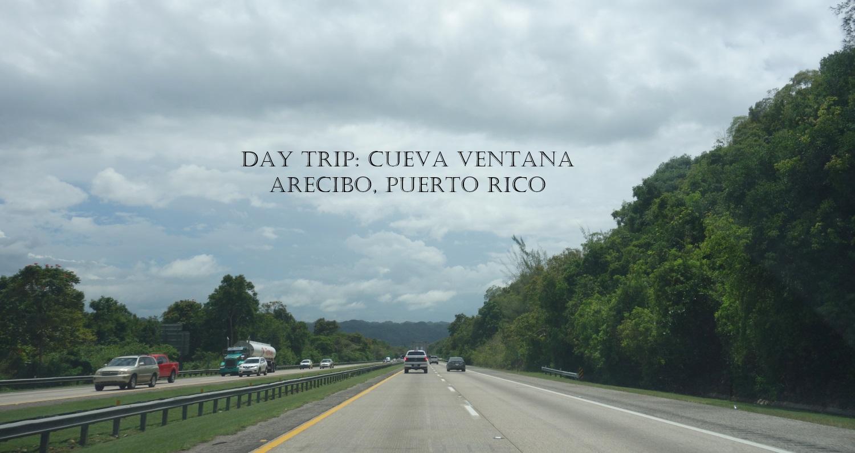 Raod Trip Cueva Ventana-DSC01226