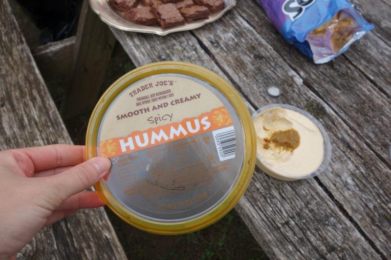 hummus-99