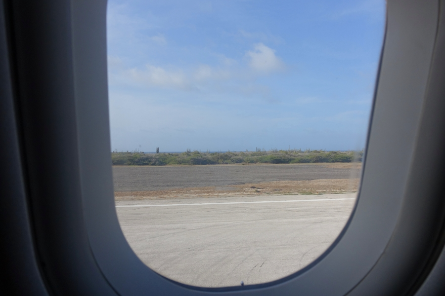curacao-airport-dsc03806