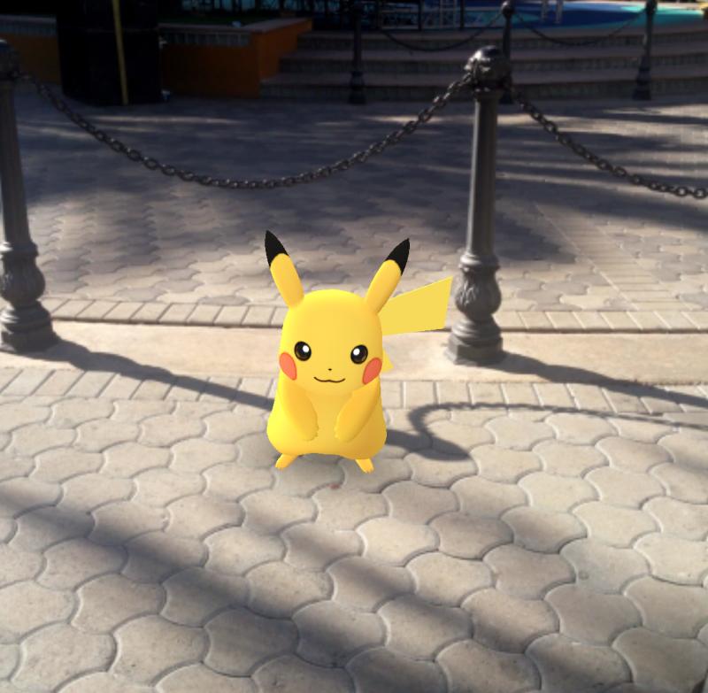 pikachu otrabanda-16363379