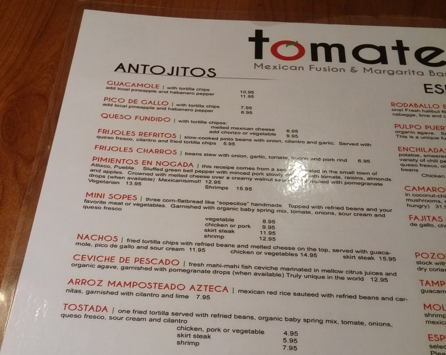 tomate-193951