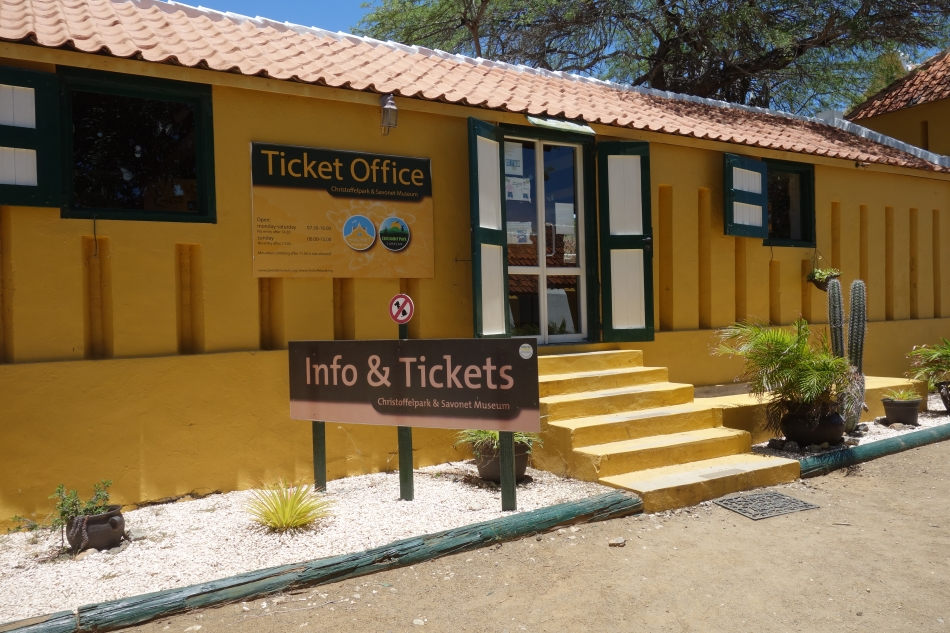 curacao-national-park-dsc04102
