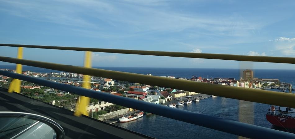 Otrabanda Curacao-DSC03669