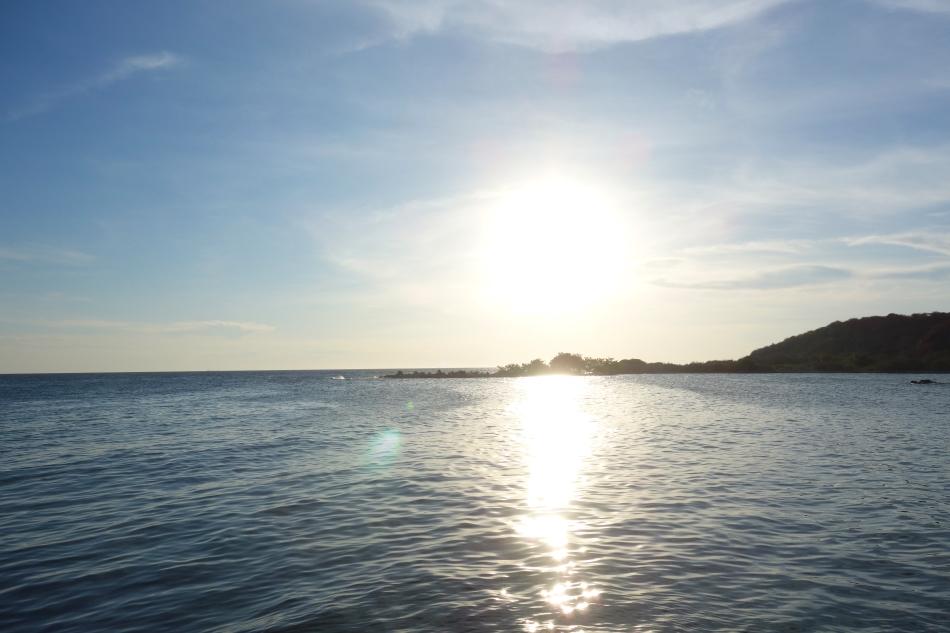 Papagayo Beach-DSC04259
