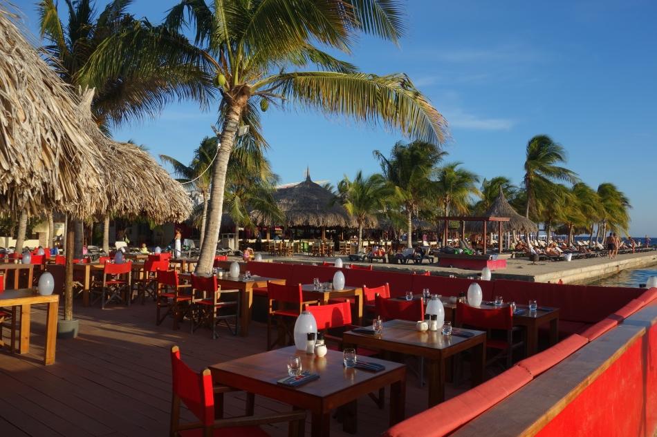 Papagayo Beach-DSC04260