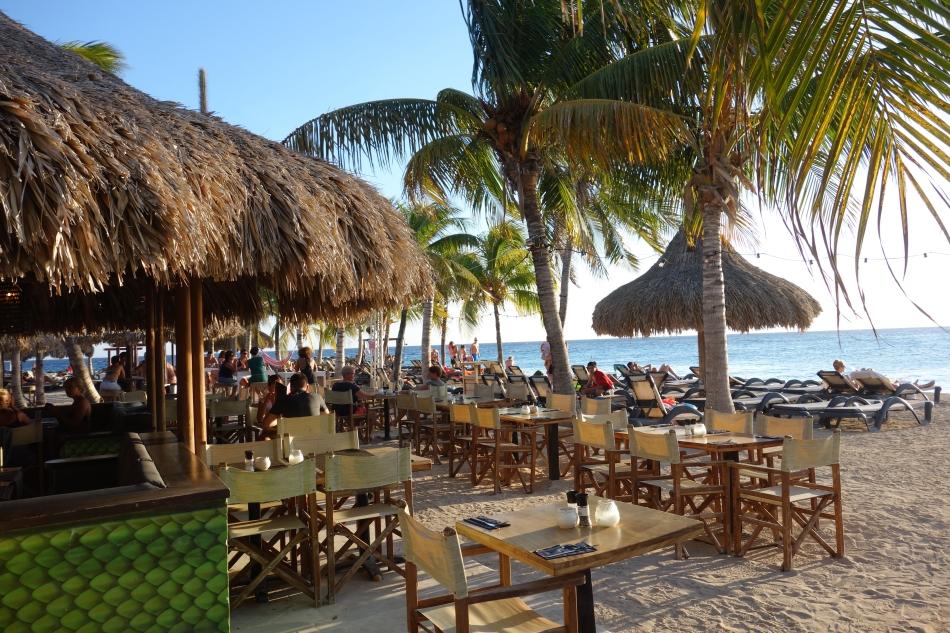 Papagayo Beach-DSC04267