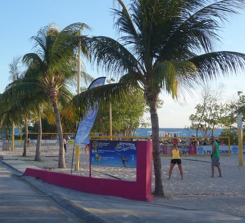 Papagayo Beach-DSC04274