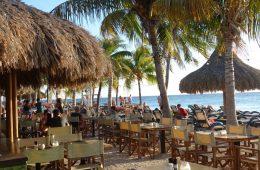 Papagayo Beach-feat-DSC04267