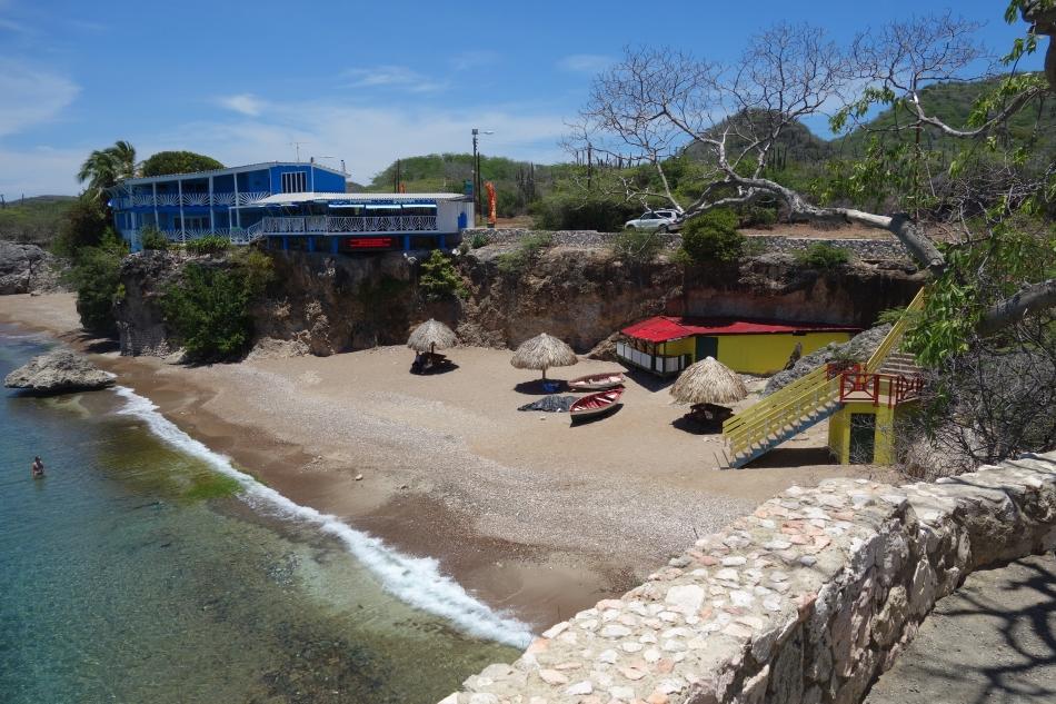 playa-de-forti-dsc04112