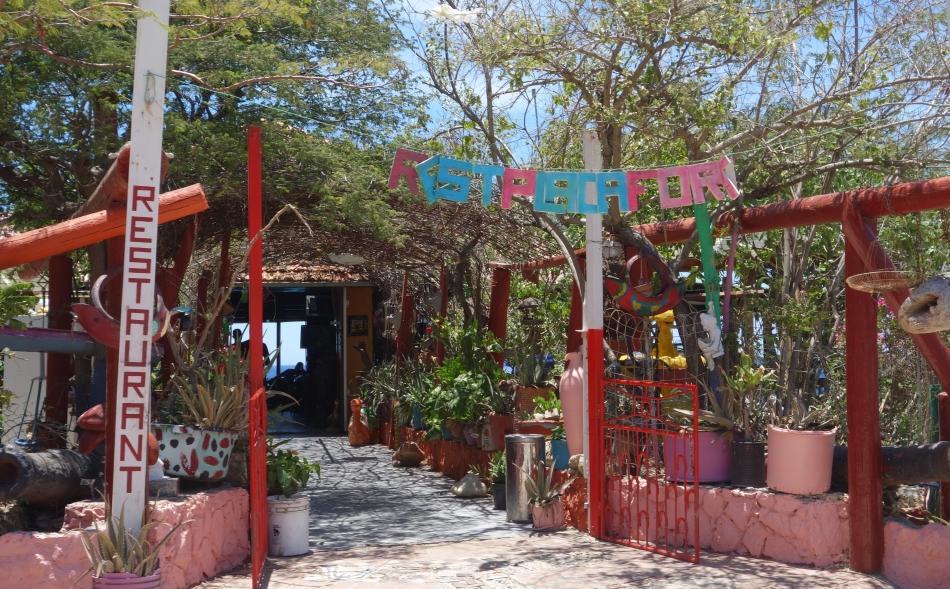 playa-de-forti-dsc04129