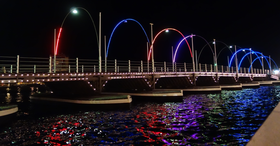 Queen Emma Bridge-DSC04400
