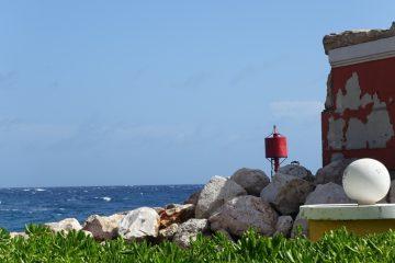Rif Fort-Curacao-2016-DSC03756