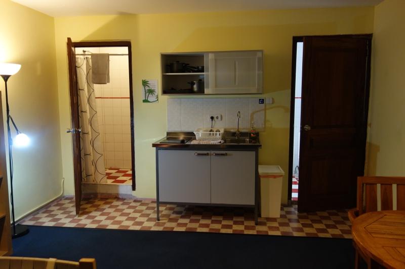 Ritz Village-DSC04044