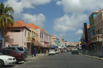 shopping-in-curacao-dsc04581