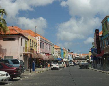 shopping-in-curacao-dsc04581