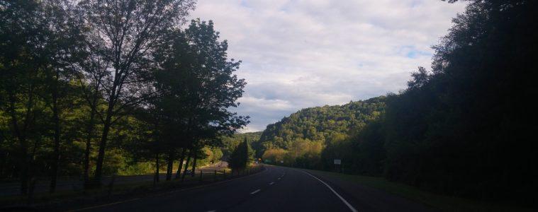 route-8-north_182108