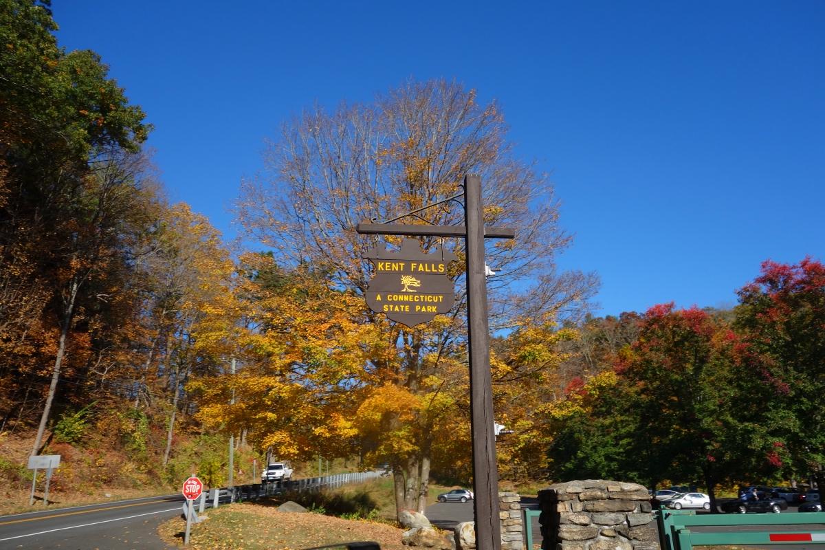 kent-falls-state-park-autumn-fall-2016-dsc09120