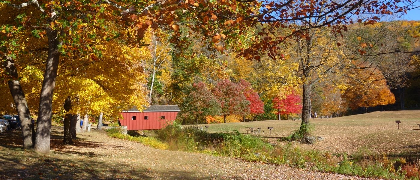 kent-falls-state-park-autumn-fall-2016-dsc09126