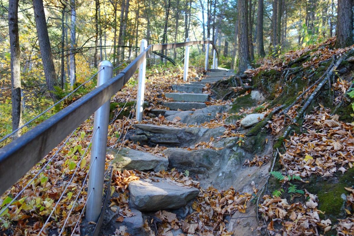 kent-falls-state-park-autumn-fall-2016-dsc09197