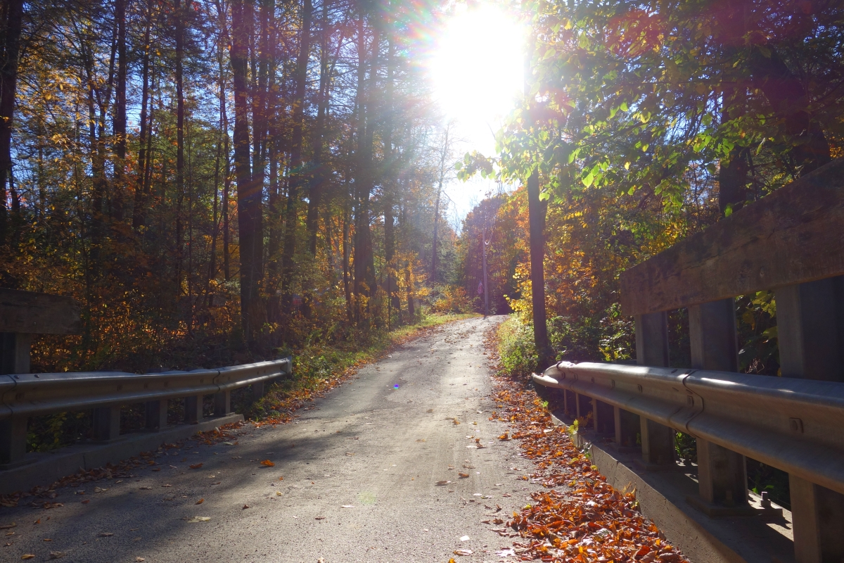 kent-falls-state-park-autumn-fall-2016-dsc09229