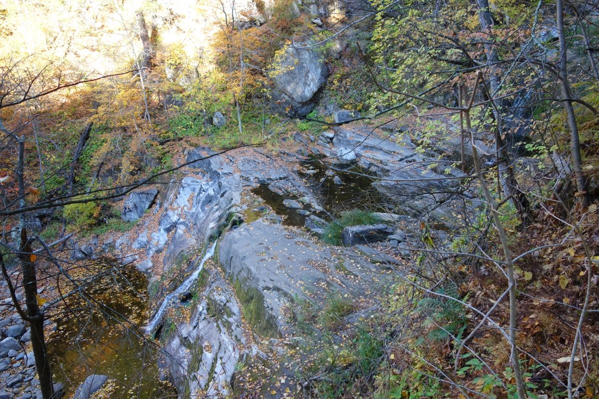 kent-falls-state-park-autumn-fall-2016-dsc09311