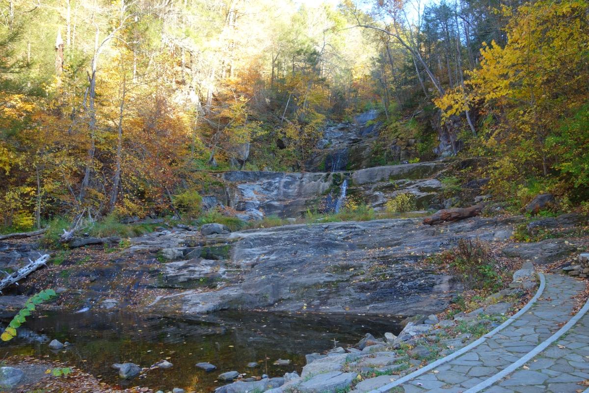 kent-falls-state-park-autumn-fall-2016-dsc09318