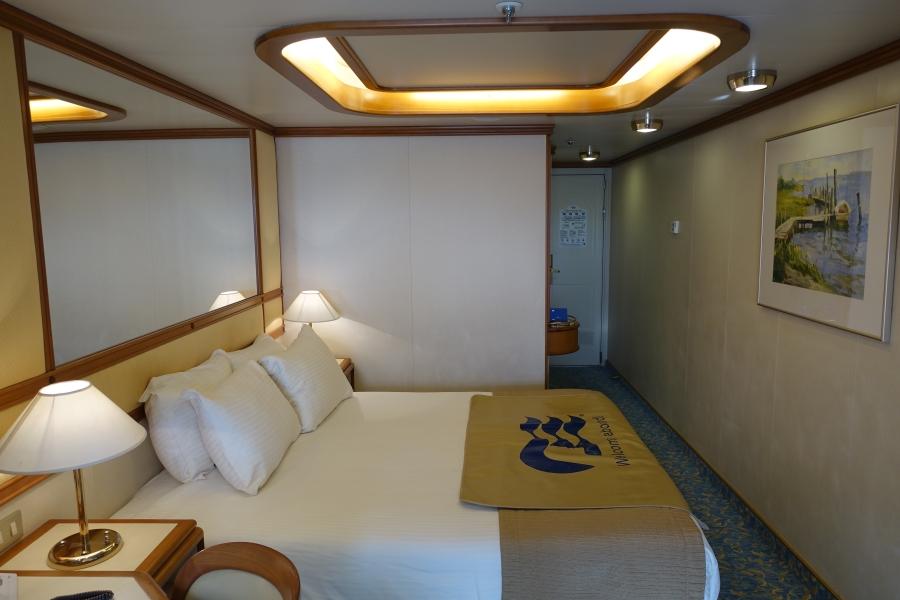 Star Princess Cruise to Hawaii-DSC04800