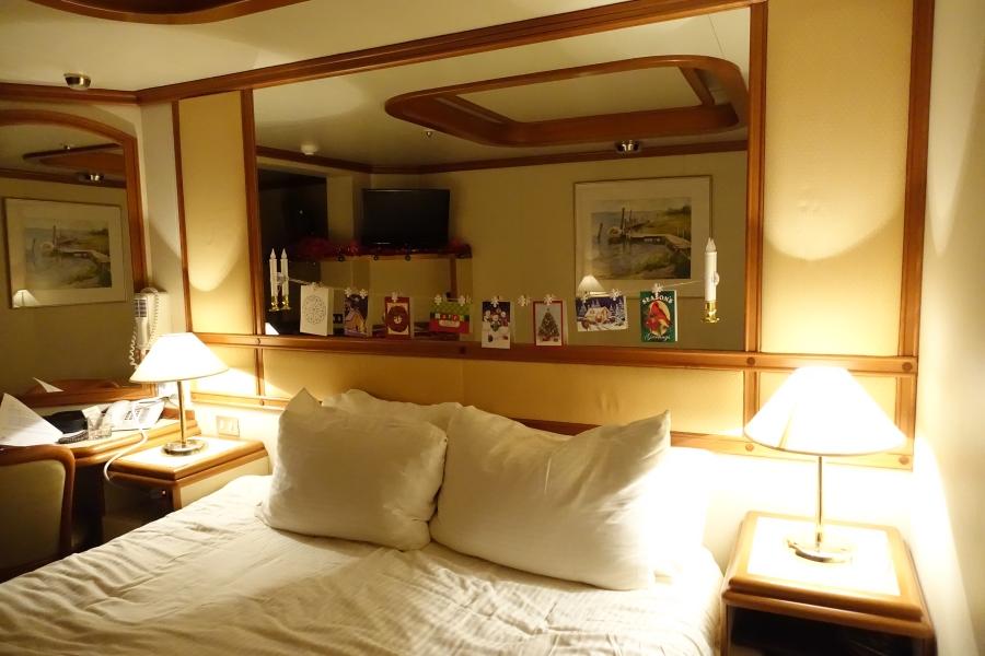 Star Princess Cruise to Hawaii-DSC04847