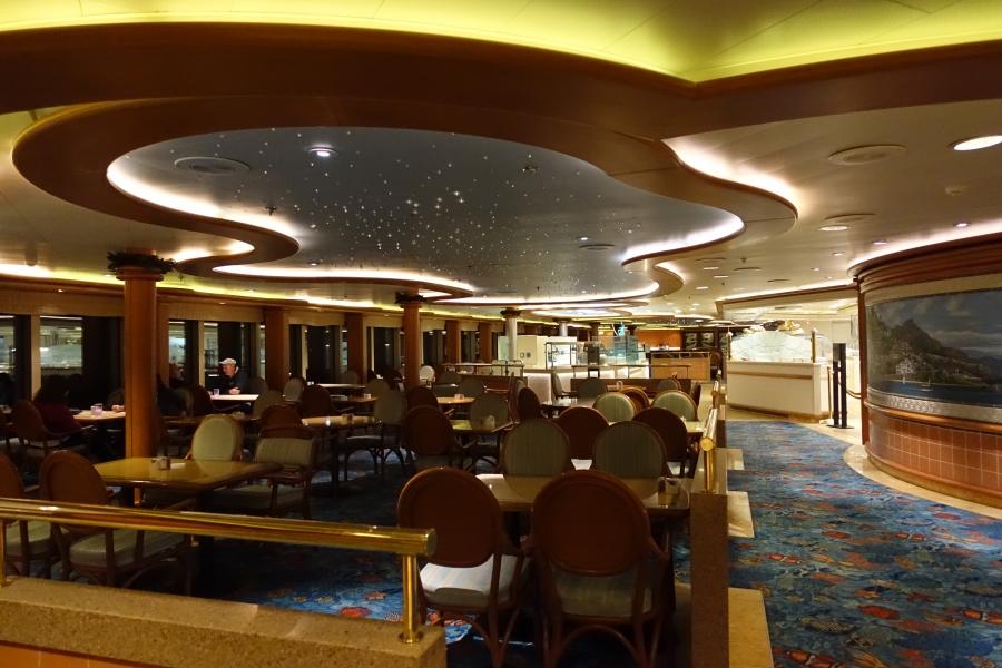 Star Princess Cruise to Hawaii-DSC04850