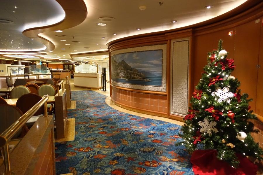 Star Princess Cruise to Hawaii-DSC04851