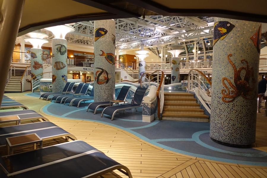 Star Princess Cruise to Hawaii-DSC04853