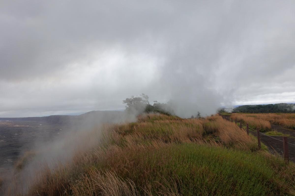 Volcano National Park-DSC04978
