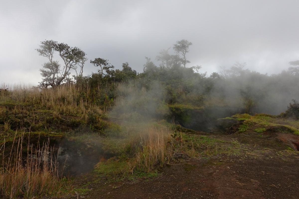 Volcano National Park-DSC04991