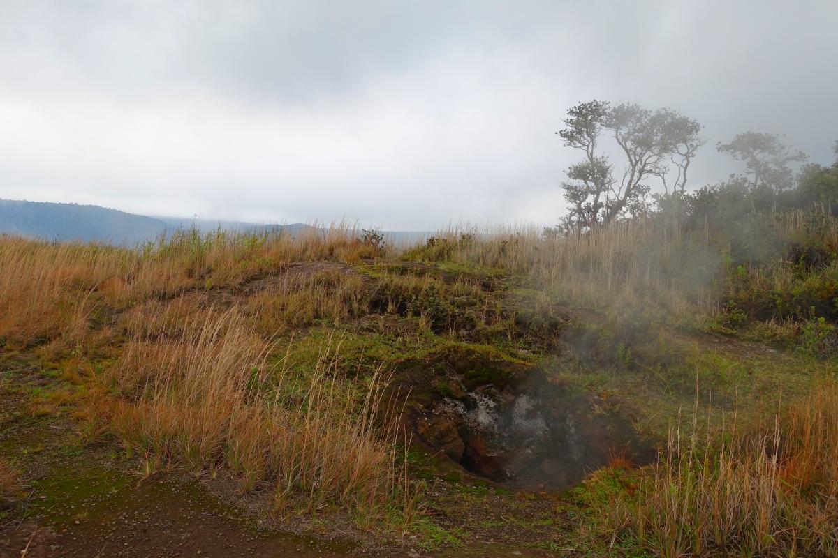 Volcano National Park-DSC04993