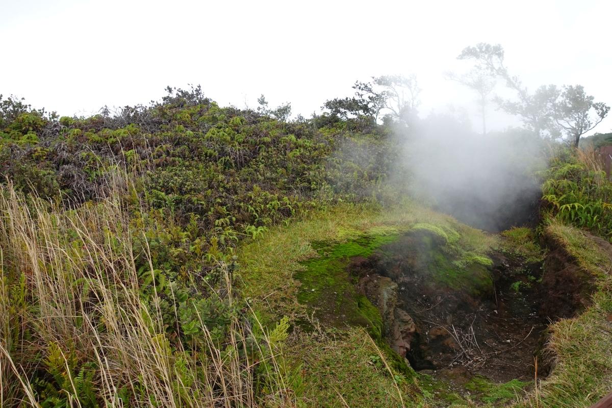 Volcano National Park-DSC05004