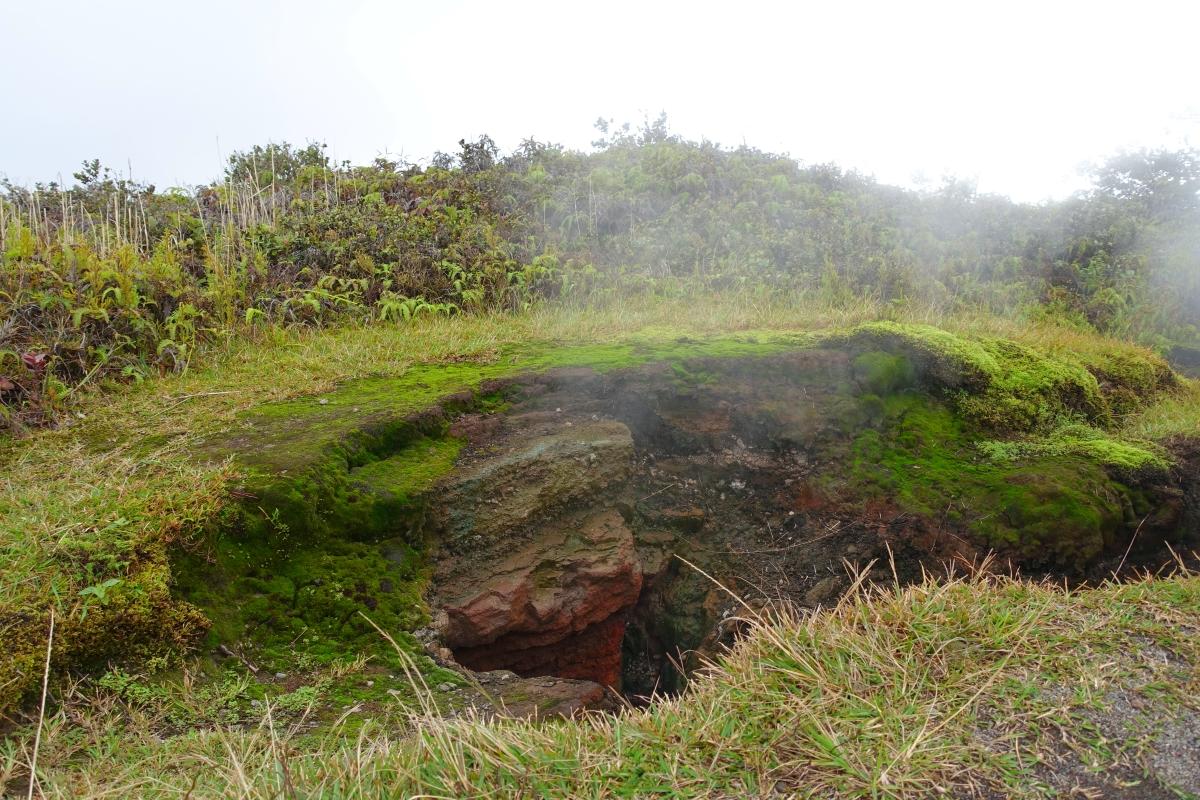 Volcano National Park-DSC05005