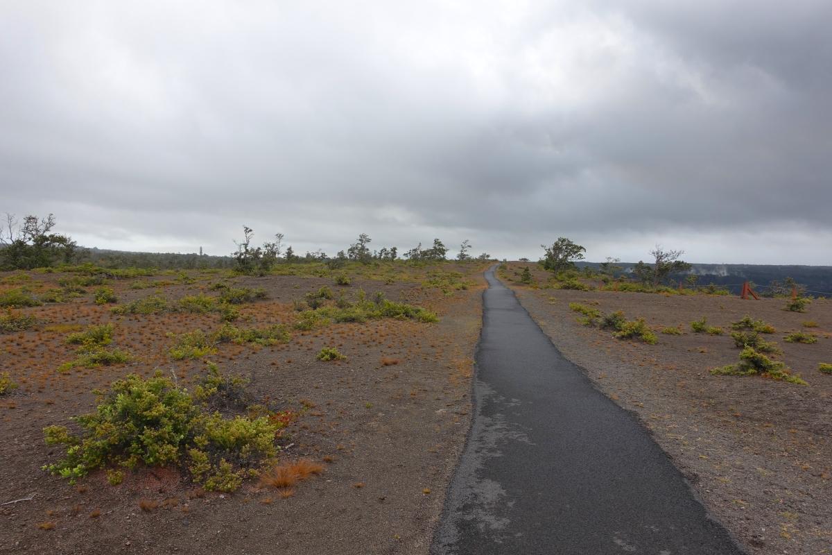 Volcano National Park-DSC05022