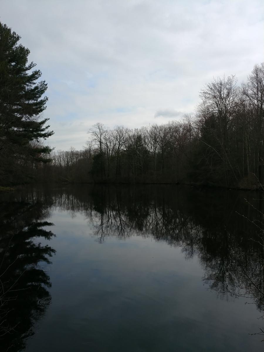 Roaring Brook Falls152759