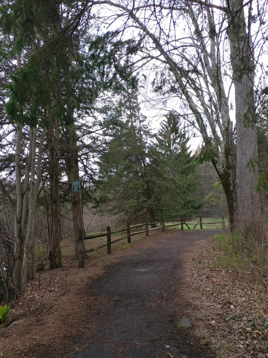 Roaring Brook Falls152815