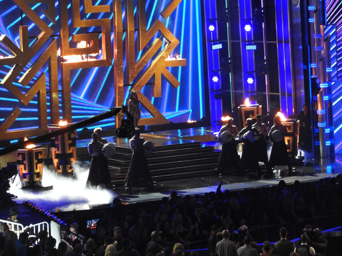 Billboards Music Awards 2017DSCN4564