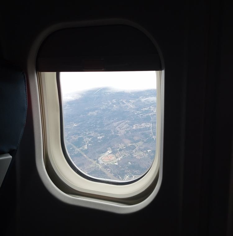 Flight to New Orleans for Mardis Gras 2017-124219